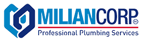 miliancorp-logo